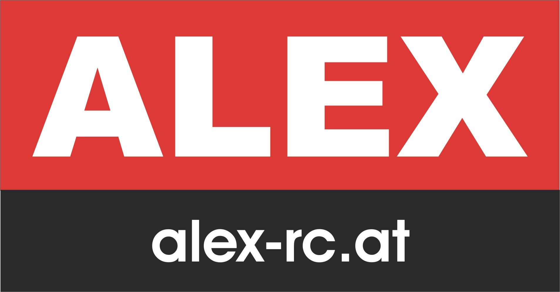 cropped-alex-rc-racing-2