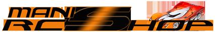 Mani RC Logo