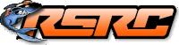 RSRC Logo